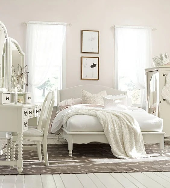 Adwbf50 Astounding Decorating White Bedroom Furniture Today 2020 12 13