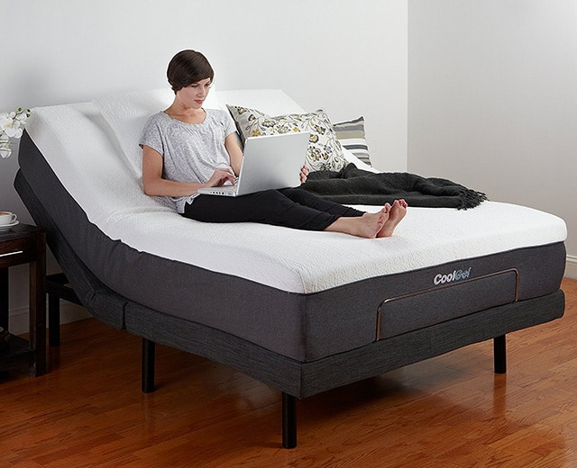 What About Adjule Beds