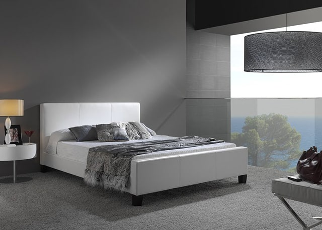 48 Minimalist Bedroom Ideas For Those Who Dont Like