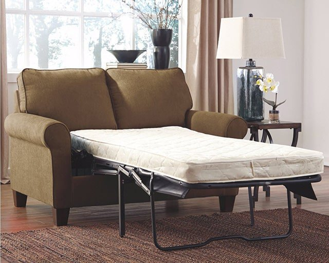 Small Couch And Loveseat