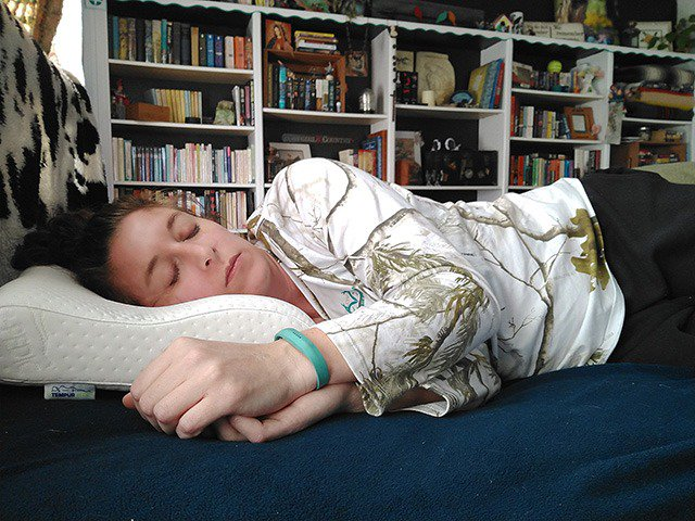 tempur neck pillow review the sleep judge
