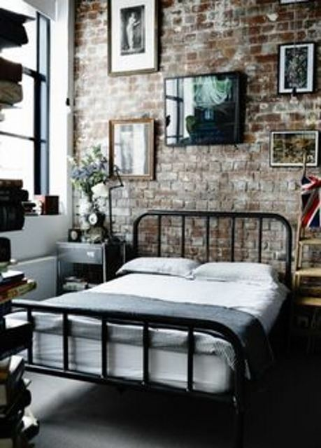 best bedroom wall decor and art ideas