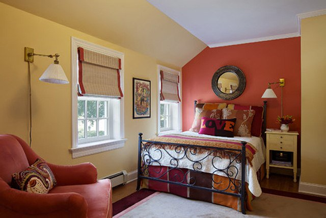 40 Of The Best Bedroom Color Combos 27 Is Perfection The Sleep Judge