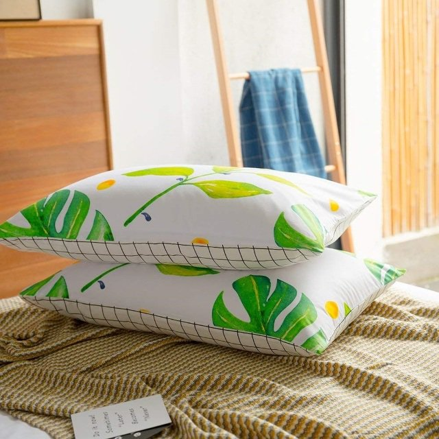 best pillowcase for travel simple