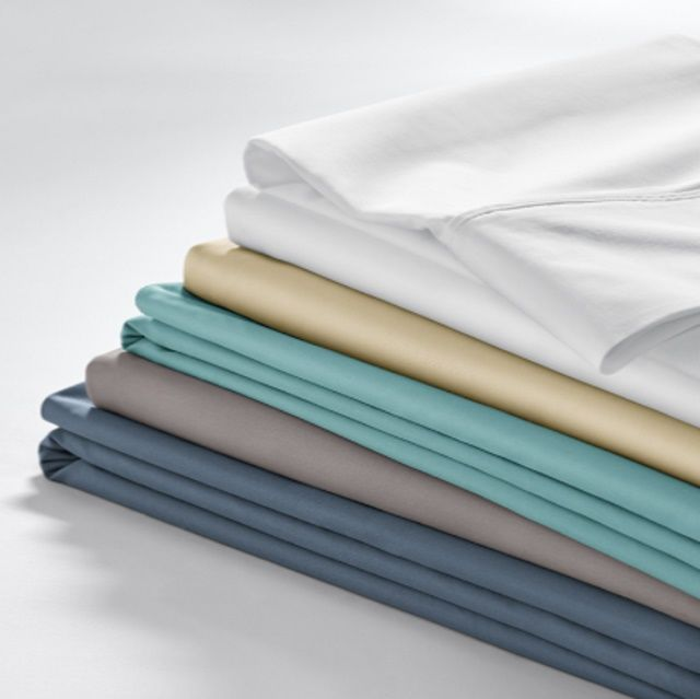 the best sleep number sheets reviews