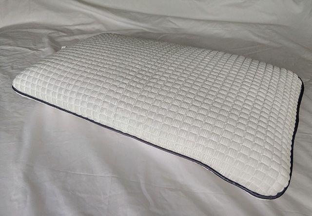tomorrow sleep cooling memory foam