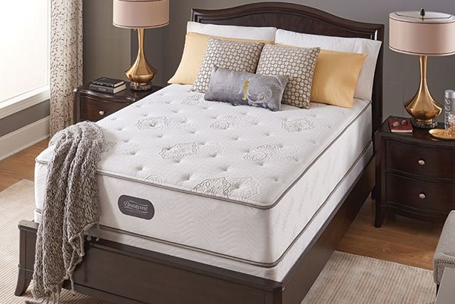 hotel collection mattresses the best