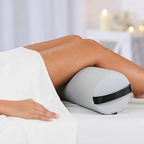 best massage bolster reviews 2021 the