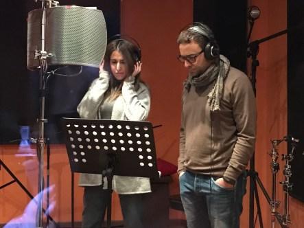 Sara e Andrea5