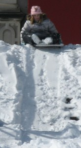blizzard '10 more snow scenes 020