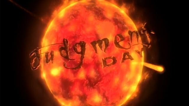 Wwe Judgment Day 2005 Results Wwe Ppv Event History