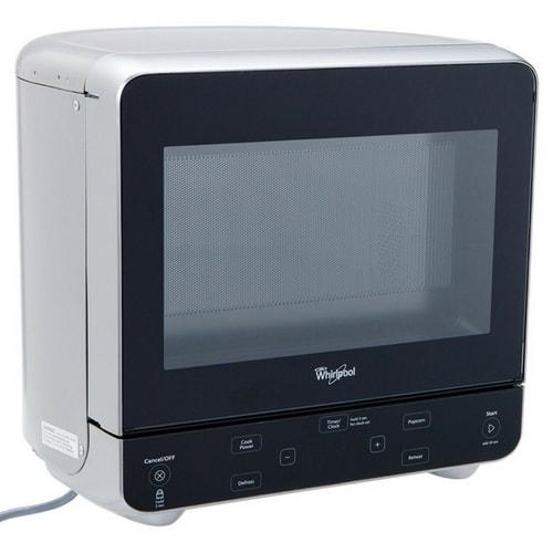 Home & Garden Max Burton Oven To Go 6910 Portable Cooking Appliance