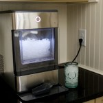 I Got The Opal Nugget Ice Maker And Here Are My Thoughts The Small Things Blog