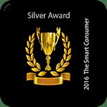 2016-silver-winner