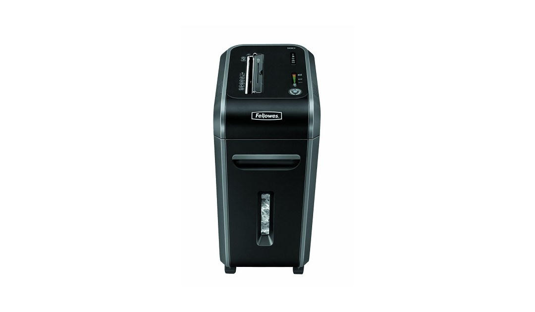 The Best Paper Shredder Reviews – Expert Recommendation & Buying Guide
