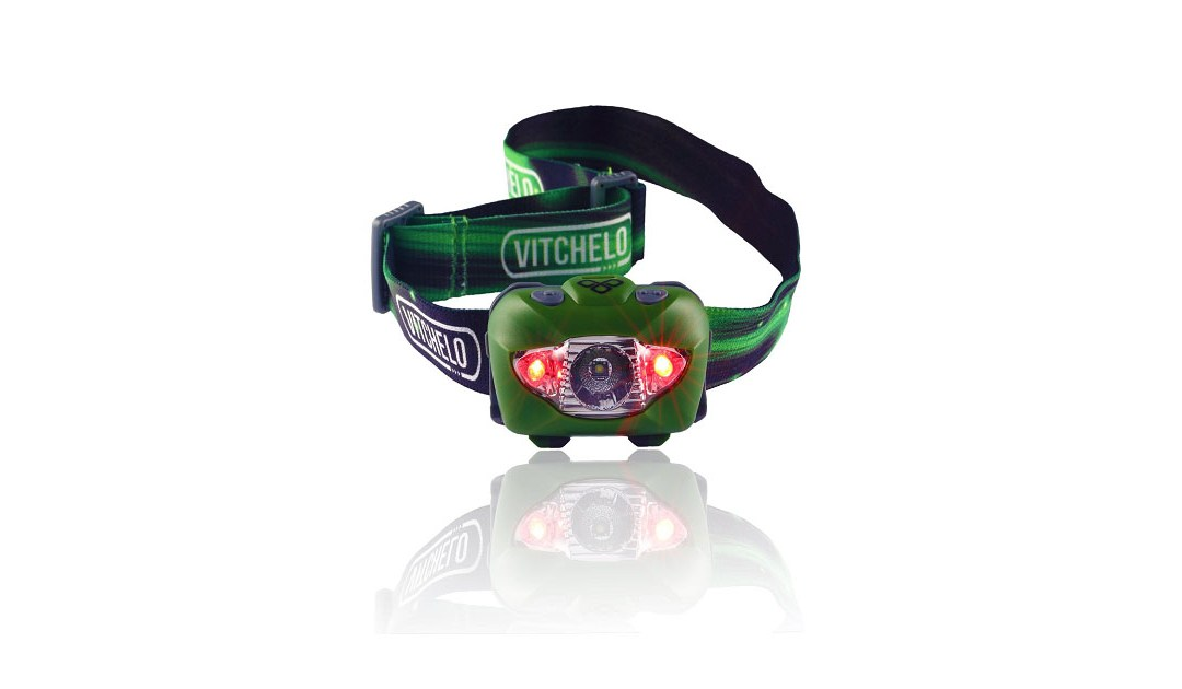 The Best Running Headlamp Reviews & A Detailed Buying Note