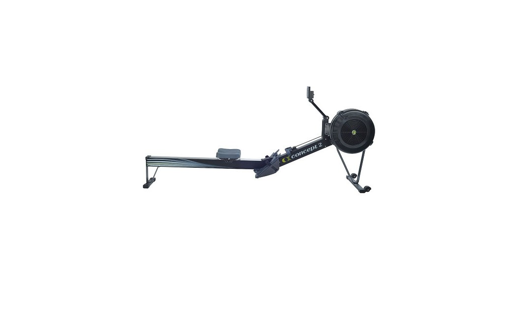 The Best Rowing Machine Reviews – Expert Recommendation