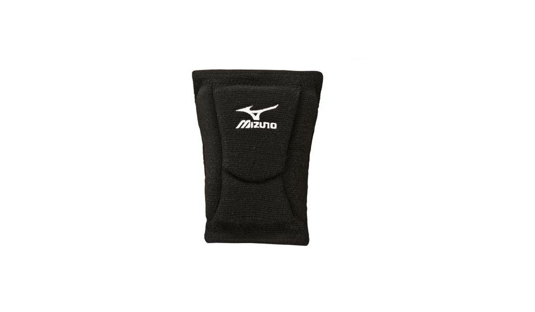 The Best Volleyball Knee Pads