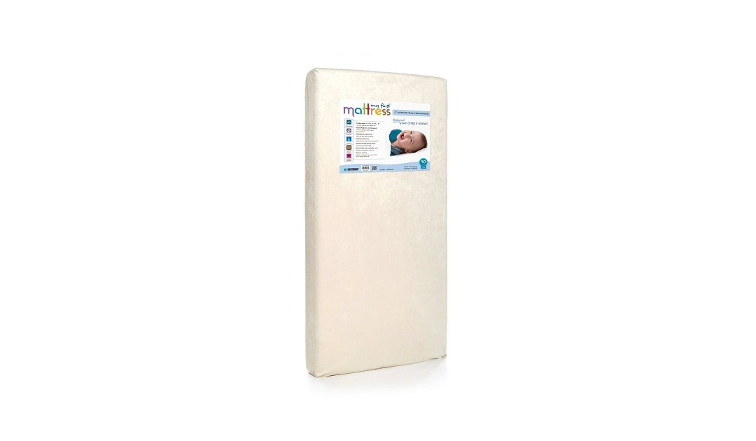 The Best Baby Mattress Reviews & Buying Guide