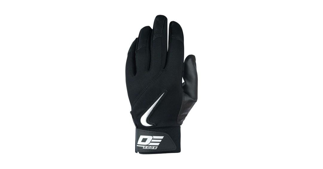 Nike Diamond Elite Edge II Batting Gloves
