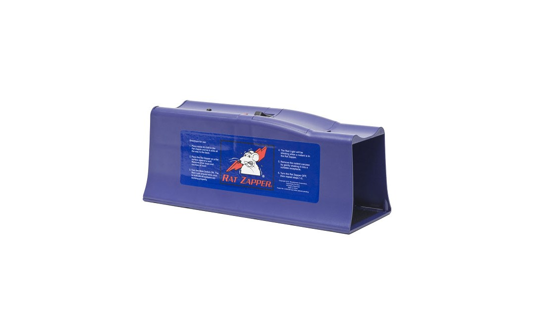 The Best Rat Trap Reviews & Buying Guide