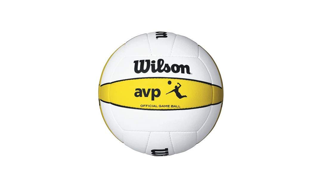 The Best Volleyball