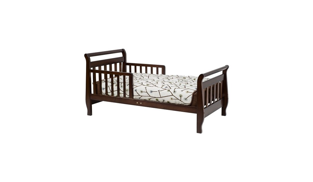 The Best Toddler Bed Brand Reviews and Buying Guide