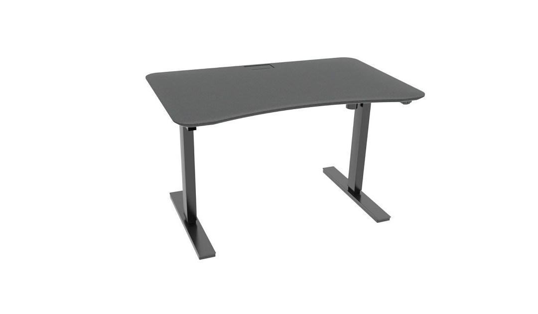 The Best Standing Desk