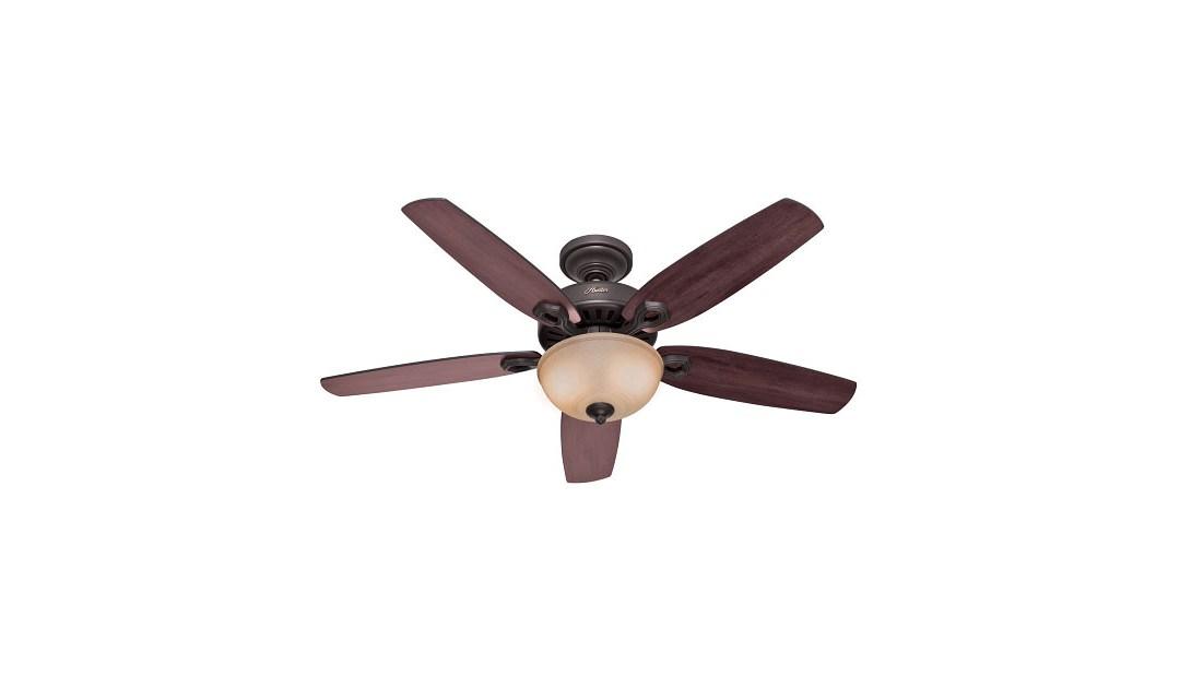 The Best Ceiling Fan