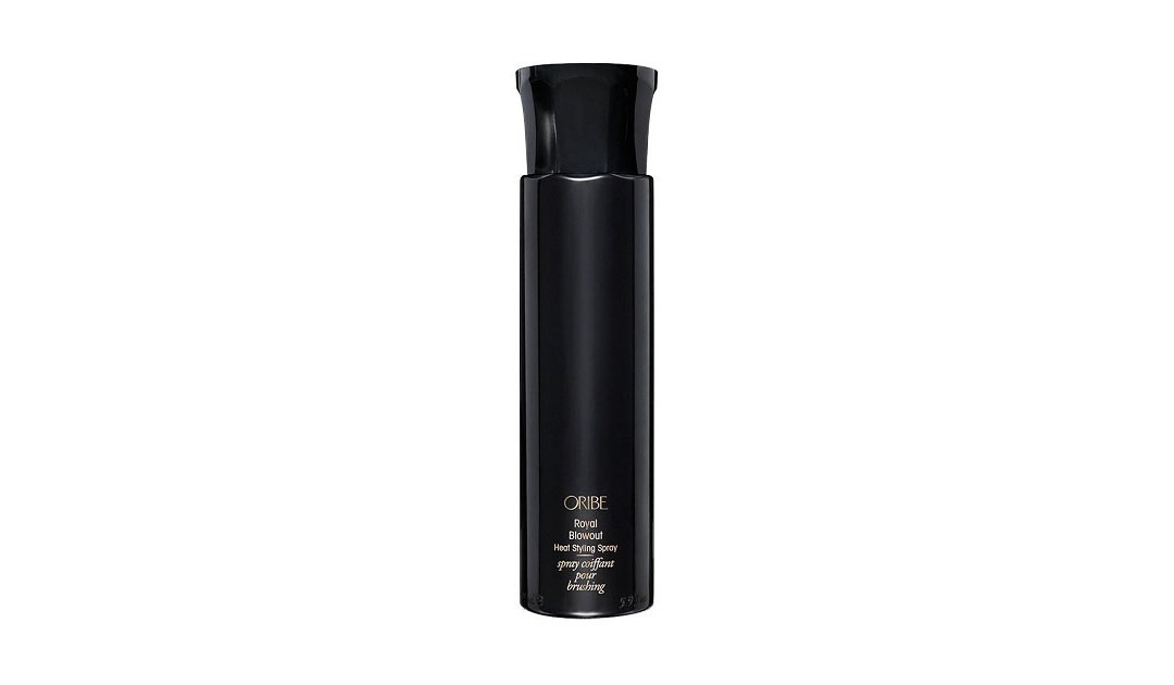 The Best Hair Spray