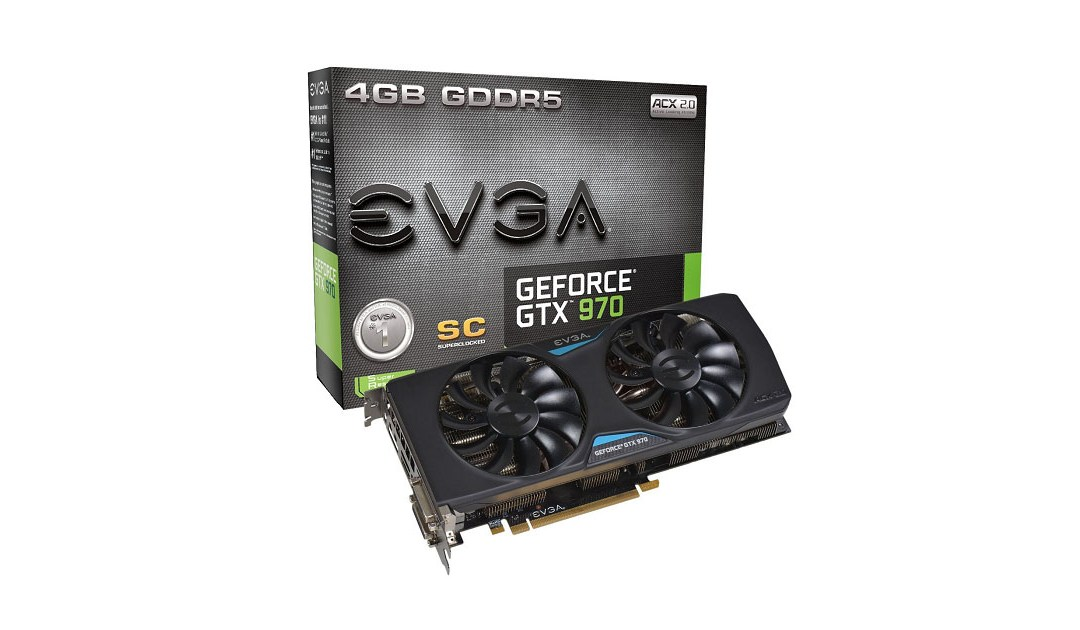 The Best Graphics Card Under $300