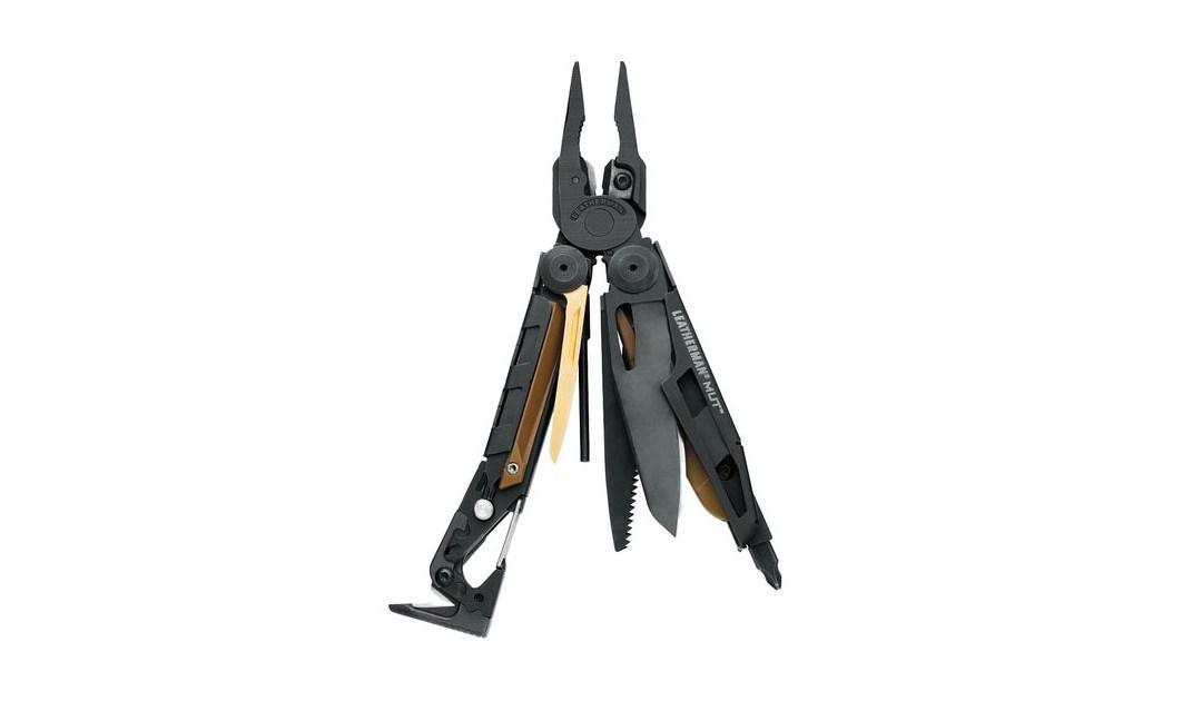 The Best Multi-Tool