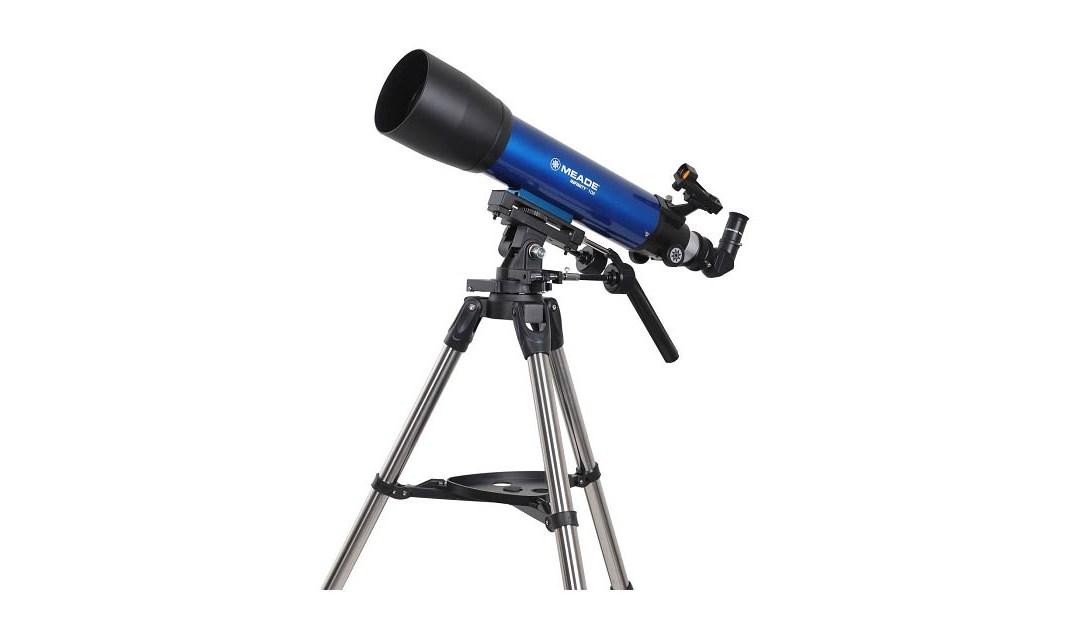 The Best Telescopes Under $200