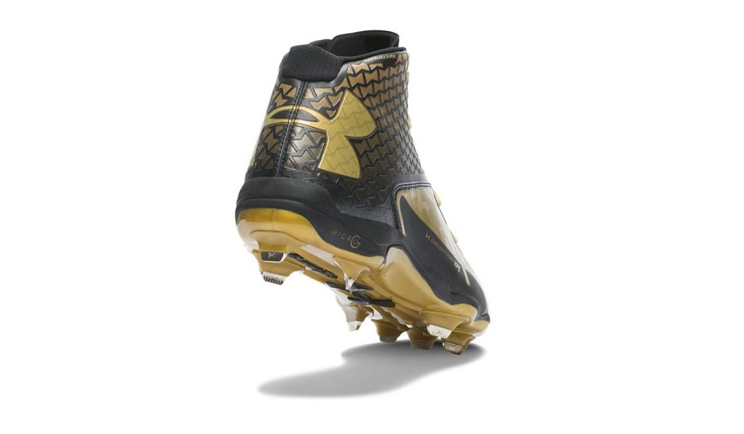 The Best Baseball Cleats