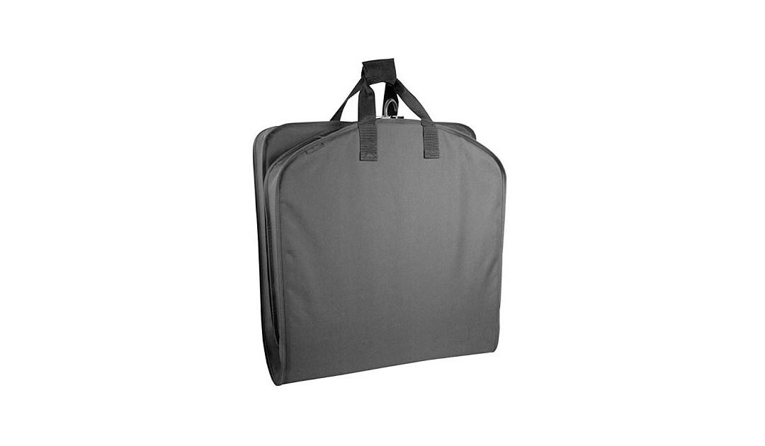 The Best Garment Bag
