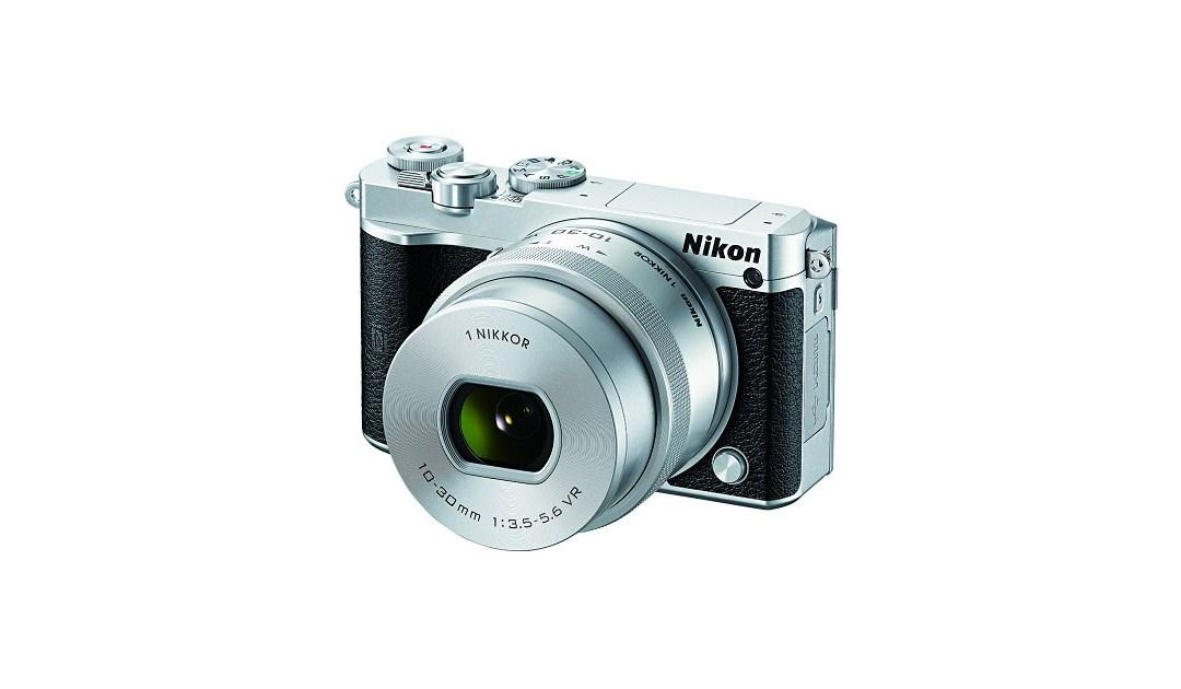 The Best Mirrorless Camera Under $500