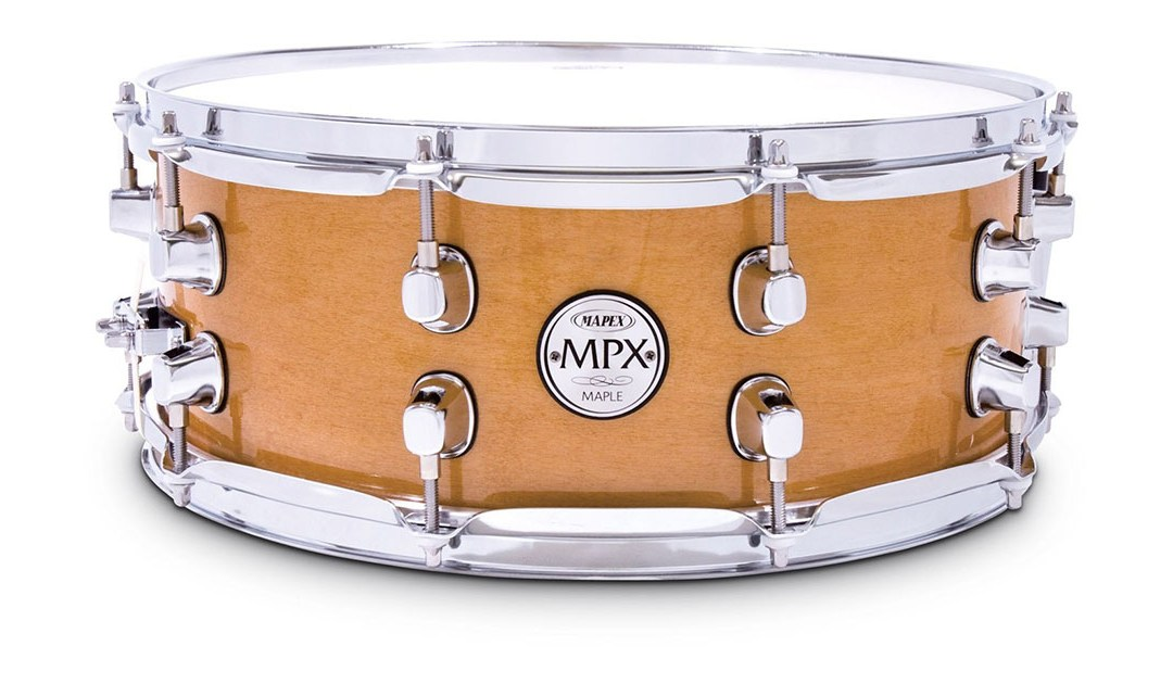 The Best Snare Drum Top Reviews