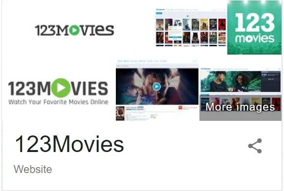 123movies Review and Guide