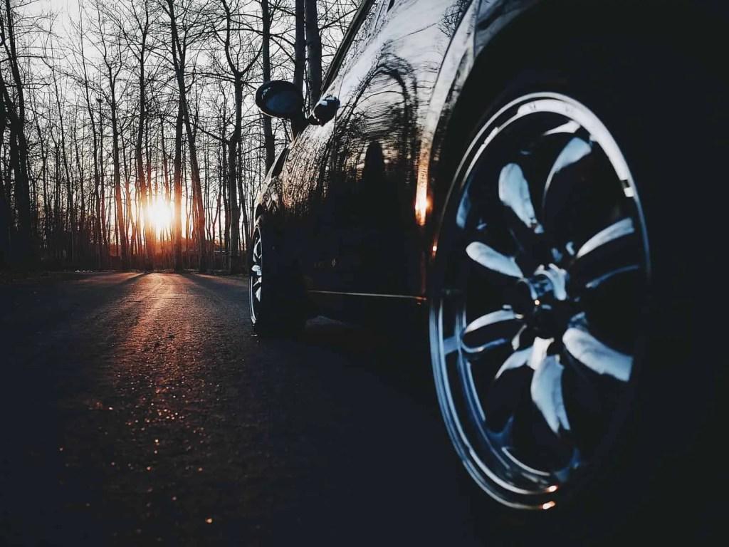 tire sizes