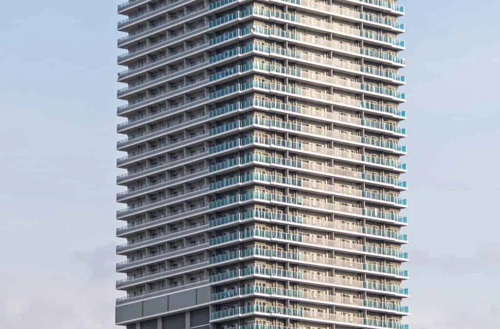 Key Tips for First-Time Condo Buyers