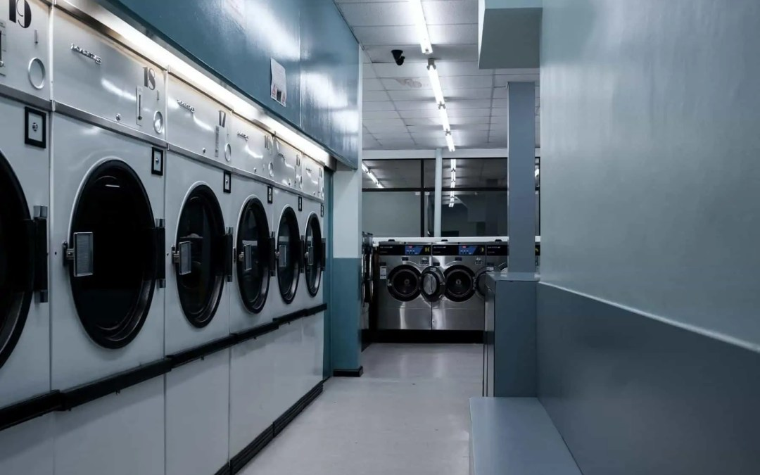 How Laundry Businesses Can Attract Student Customers
