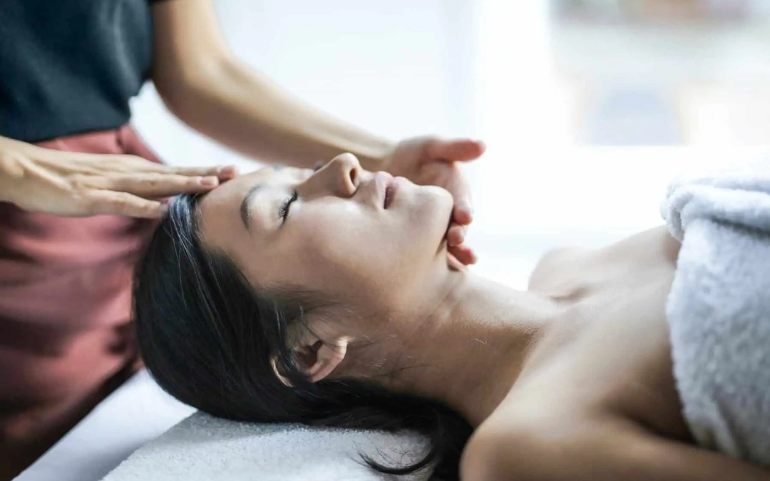 Non-Surgical Spa Treatments For The Body Booming In Popularity
