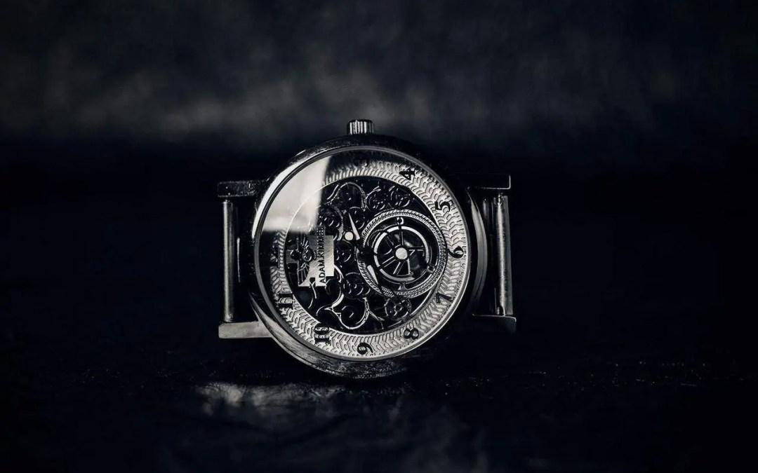 Parmigiani Fleurier Watches: 5 Best Models for Men