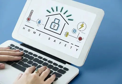 Smart Home Strategies to Maximize Your Energy Efficiency