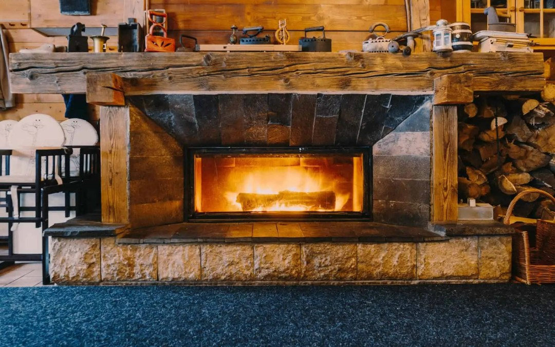 Your Ultimate Energy Saving Tips for Winter