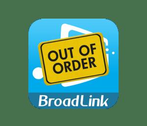 Broadlink firmware update knocks out HA component