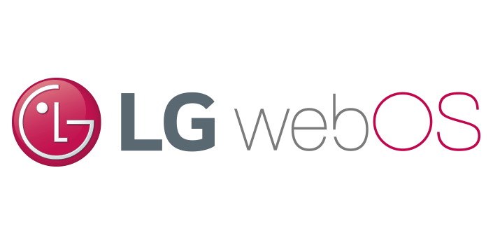 LG WebOS