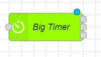 bigtimer node