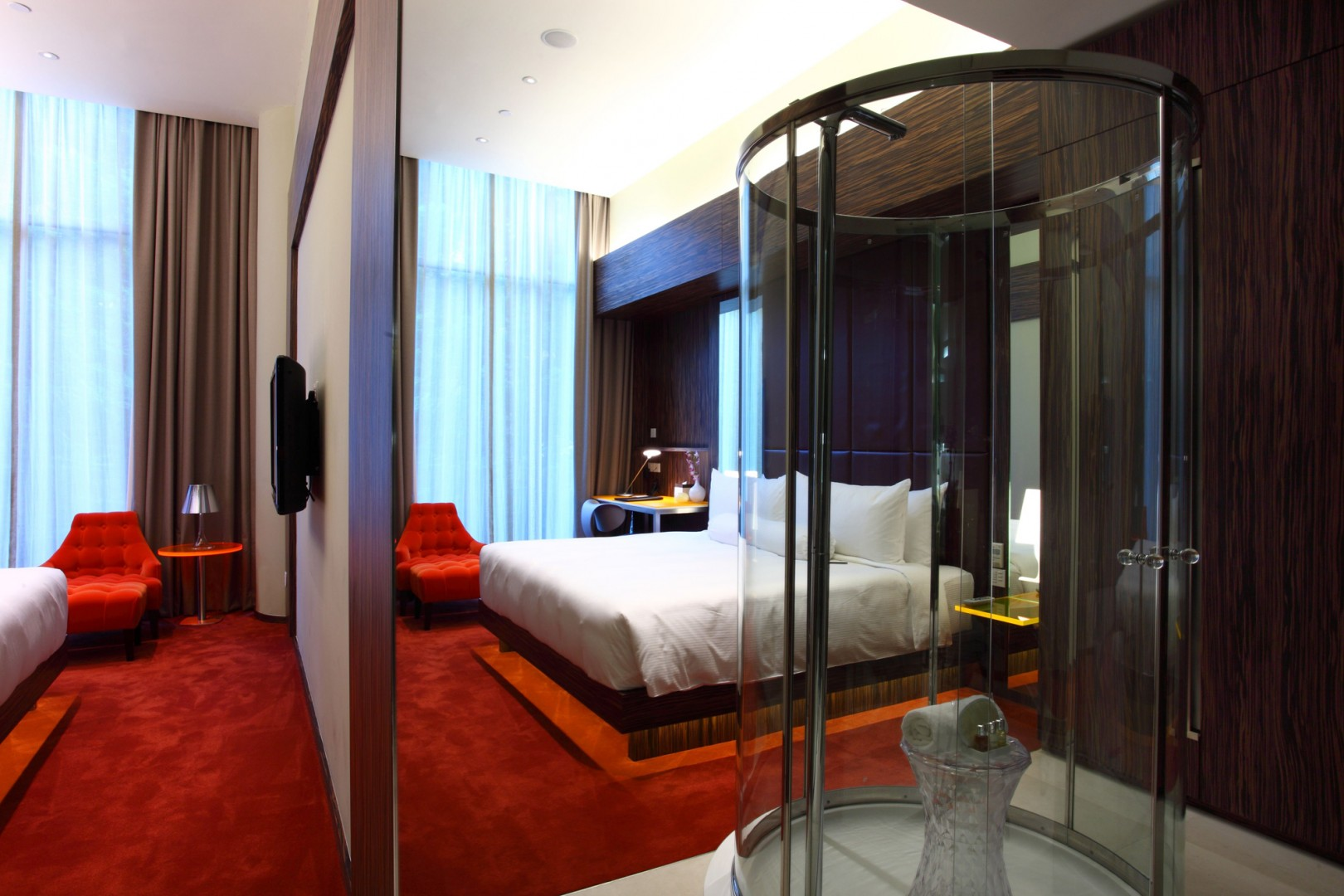 13 Singapore Boutique Hotels So Cool And Affordable Youll
