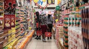 Read more about the article Secrets of Retail Success In Nigeria